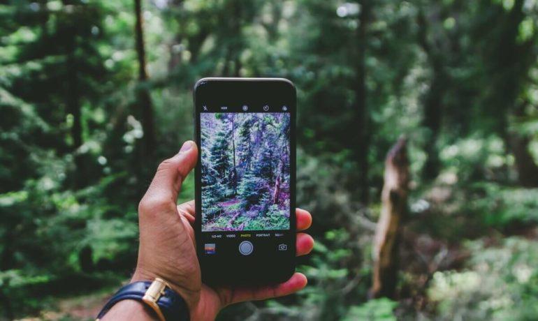 Jak zwiększyć zasięg na instagramie?
