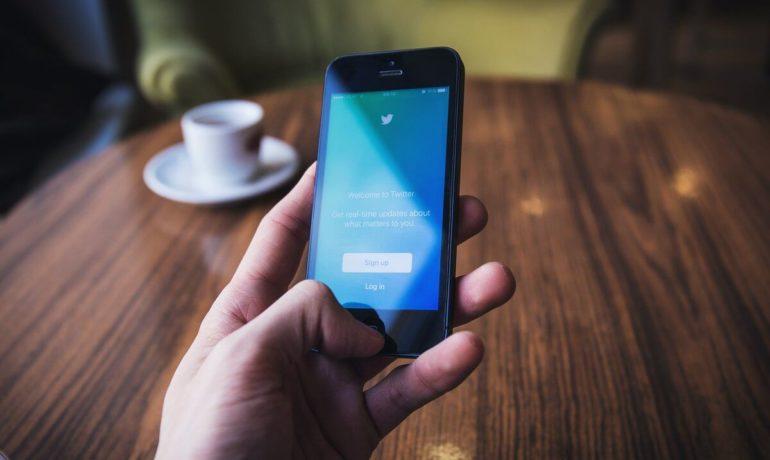 Co to jest Twitter i jak go używać?