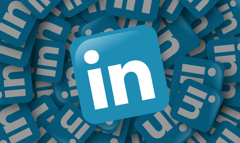 Linkedin - Co to jest?