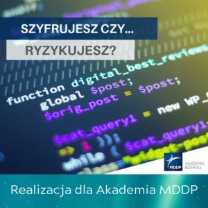 Realizacja dla Akademia MDDP (4)