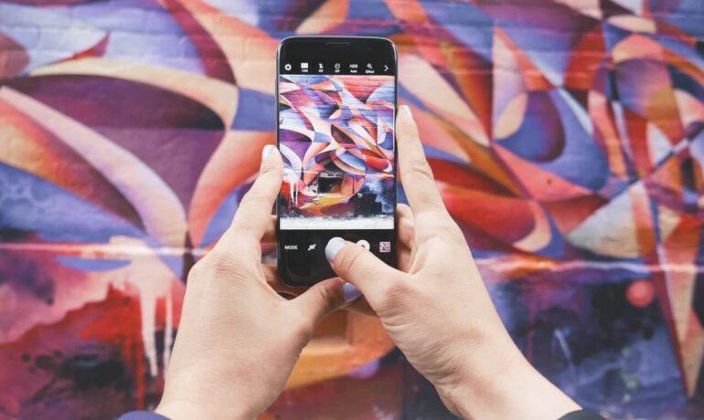 Jak zrobić konkurs na Instagramie?