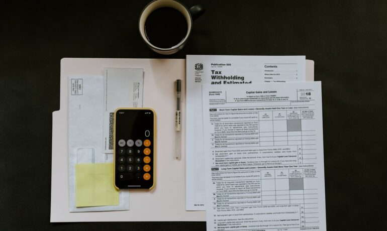 Reklama biura rachunkowego - Jak zdobywać klientów?